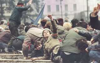Romanian_Revolution_1989_WeWillWin