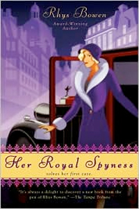 Her-royal-spyness